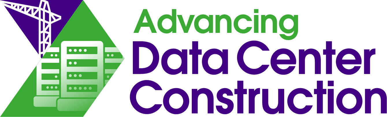 16132 - Advancing Data Center Construction logo_FINAL