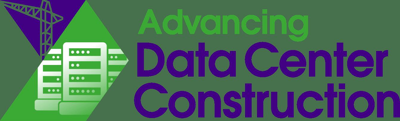16132 - Advancing Data Center Construction logo_FINAL