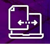 Digital Format Image 4