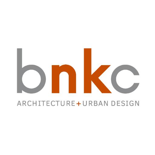 BNKC logo