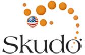 Skudo logo 2
